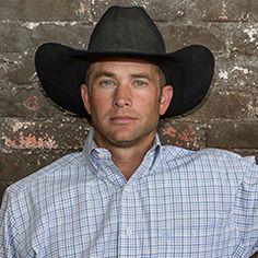 Mike White   http://specials.pbr.com/TheLongestRide/