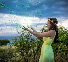 Gwenaëlle+va+vous+faire+voyager+avec+un+voix+magique