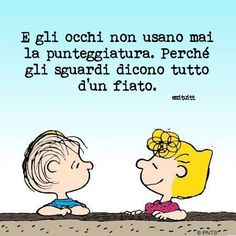 210 Fantastiche Immagini Su Words Snoopy And Friends Peanuts