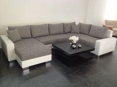Die 885 Besten Bilder Von Wwwsofa Lagerverkaufde Polstermöbel Sofa