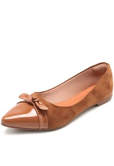 Leather Sandals, Shoes Sandals, Dress Shoes, Flats, Spring Shoes, Winter Shoes, Solange, Africa Dress, Princess Shoes