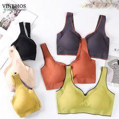 ComfyBH™ – Vinemos Latex Underwear, Sports Vest, Best Sellers, Girls, Bikinis, Swimwear, Abs, Beige, Clothes