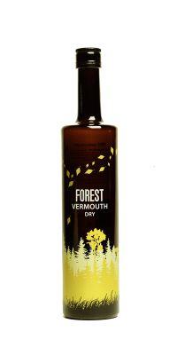 https://www.drankenwereld.be/nieuw/forest-vermouth-dry.html