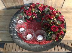 Hou je van bloemschikken en wil je hier graag over bijleren? Dan zijn de workshops van Bloemenland zeker iets voor jou! Lees hier alles over onze workshops.