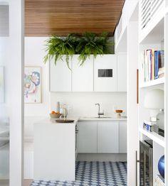 Apartamento LA | Galeria da Arquitetura
