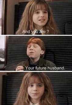 >>>Cheap Sale OFF! >>>Visit>> Memes harry potter memes potter memes are the best. If you love funny memes about harry potter you'll love our pick of 6 HP memes you won't believe you missed in Harry Potter funny memes HP funny memes. Harry Potter World, Harry Potter Love Quotes, Mundo Harry Potter, Harry Potter Jokes, Harry Potter Fandom, Harry Potter Stuff, Harry Potter Characters, Facts About Harry Potter, Harry Potter Ron Weasley