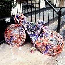 The Most Awesome Bike Eveeeer!