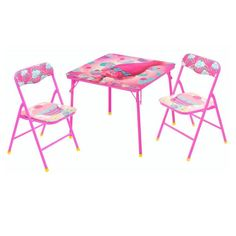 Incredible Love This Moana Fold N Go Chair On Zulily Zulilyfinds Evergreenethics Interior Chair Design Evergreenethicsorg