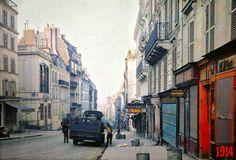 Paris-1900_05.jpg