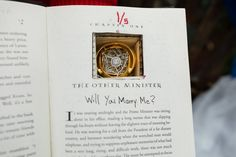 Harry Potter themed marriage Proposal at Universal Orlando, Florida Wedding Proposals, Marriage Proposals, Harry Potter Proposal, Proposal Photography, Perfect Proposal, Orlando Wedding Photographer, Feeling Happy, Marry Me, Universal Orlando