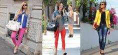Consejos de moda para invierno   #Moda Mckela   Mckela