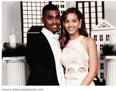 conquest countdown ranking beyonces rumored lovers through years