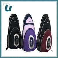 Bass Trombón Instrumento Musical Case Estuche para Estudiantes y Principiantes Alumno https://app.alibaba.com/dynamiclink?touchId=60550240651