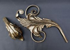 Google Image Result for http://www.inwoodforge.co.uk/assets/about/img-repousse2-large.jpg