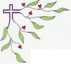 Scripture for Today: Matthew ~ New wine Branch Drawing, Branch Art, Vine And Branches, Scripture For Today, True Vine, Vine Tattoos, Vides, Church Banners, Sunday School Crafts