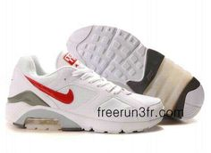 Nike Air Max 180 Price, Nike Free Run Nike Free Run Nike Air Max 180 Outlet on Sale, Deals On Our Wholesale Product Prices, Find Information On Discount Products. Nike Air Max, Nike Air Shoes, Air Max Sneakers, Sneakers Nike, Air Max 180, Original Air Jordans, Nike Free Run 3, Air Jordan 9, Star Shoes