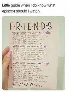 movie and tv shows Trendy Funny Friends Tv Show Memes Friends Episodes, Friends Moments, Friends List, Funny Friends, Friends Tv Show Gifts, Friends Cake, Friends Series, Chandler Bing, Movies And Series