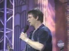 Jim Breuer   Hardcore 2002 Full Stand Up Show