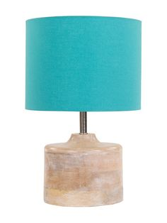 Coast Table Lamp by Surya at Gilt