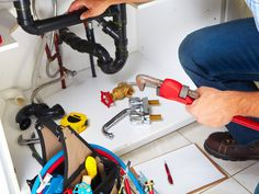 City Pumbing is the HVAC and plumbing company Odessa, TX trusts. For any of your plumbing services or HVAC needs, call City Plumbing and we'll come running. Plumbers Near Me, Residential Plumbing, Plumbing Companies, Burlington Ontario, Commercial Plumbing, Plumbing Installation, Plumbing Emergency, Septic System, Heating And Air Conditioning