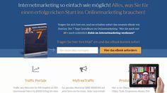 Multi-Einkommens-Quellen im Internetmarekting - Es macht wirklich Spaß dieses Internetmarketing ;-)   http://1a.traffic-wave.de/teamway