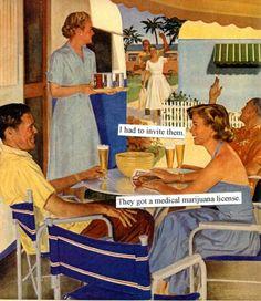 Sucker for retro graphics/humor combo.