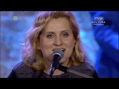 Kapela ze wsi Warszawa koncert jubileuszowy Mateusz - YouTube