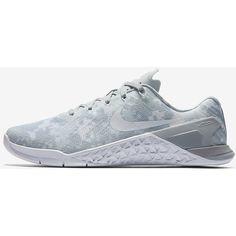 Nike Metcon 3 AMP Women's Training Shoe. Nike.com (6,600 DOP) ❤