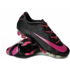 Sale Nike Mercurial Vapor Superfly III FG 2011 Cristiano Ronaldo Safari  Soccer Cleats Black Rose Red5 a765053b8f766
