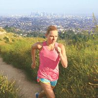 Find the Right Pace for Every Running Workout | Runner's World & Running Times