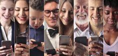 Mobile App Design Trends: Our Picks