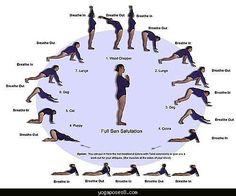 Basic yoga - http://yogaposes8.com/basic-yoga.html