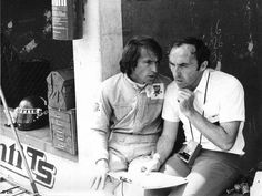 Jacques Laffite on in2motorsports.com