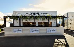 Schweppes at Spring Racing Carnival - Google Search