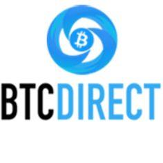 Das Wochenende steht kurz bevor, es ist also wieder Zeit für das wöchentliche BTC DirectPreis-Update! Bitcoin € 925,92 | +6,3% Da das Jahr 2016 nur noch einen Tag dauert, fühlen wir uns sicher zu sagen, dass es ein Jahr für Bitcoin war.