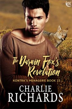 The Darwin Fox's Revelation