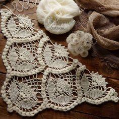 Crochet step by step Crochet Poncho Patterns, Crochet Scarves, Crochet Shawl, Crochet Doilies, Crochet Lace, Rainbow Crochet, Wedding Fabric, Cotton Crochet, Photo Craft