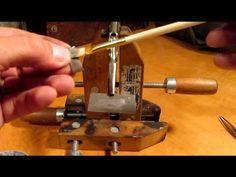 Great Video   Soldering Jewelry