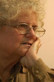 Nersys Felipe, escritora cubana.