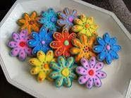 The Nut-Free Mom Blog: The Nut-Free Home Baker: Nut-Free Food Coloring, Sprinkles, and More!