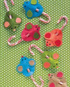 Rotoncitos+con+bastones+de+caramelo