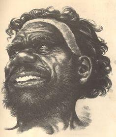 Eric Ernest Jolliffe (31 January 1907 – 16 November 2001) was an Australian cartoonist and illustrator.