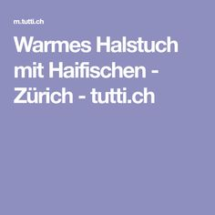 Warmes Halstuch mit Haifischen - Zürich - tutti.ch Baby Kind, Baby Gifts, Sweet, Pacifiers, Pisces, Candy, Gifts For Kids, Baby Presents