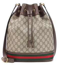 bfb467e81 95 Inspiring Gucci images in 2019 | Couture bags, Gucci bags, Gucci ...
