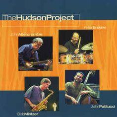 JOHN BAIXAR PATITUCCI CD