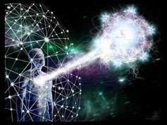 El Cambio a la 4ta. Dimensión de la Tierra y los Humanos 2da, parte.