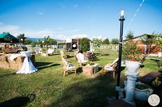 #Wedding Daniela e Claudio Backstage #photography by Digital Sposi August 2014  www.digitalsposi.com
