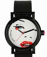 Betsey Johnson watches - Bing Images