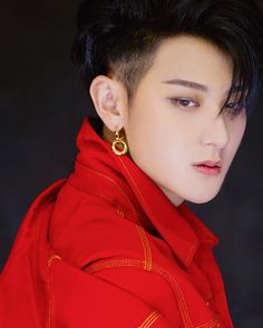 Chanyeol, Tao Exo, Rapper, Huang Zi Tao, Exo Korean, Kung Fu Panda, Girls Generation, Cool Bands, Cha Eun Woo