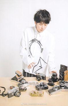 Ninomiya Kazunari, Movie Magazine, Cute Guys, Boy Bands, Sexy, Handsome, Guilty Pleasure, Cute Teenage Boys, Handsome Man